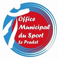 Office Municipal du Sport - Le Pradet