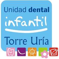 Unidad dental infantil Torre Uría