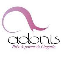 Adonis Argeles
