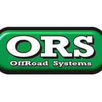 OffRoad Systems