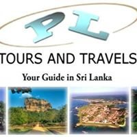 PL Tours and Travels