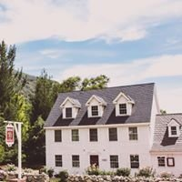 Hawk's Head Publick House
