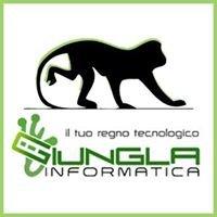 Giungla Informatica.com