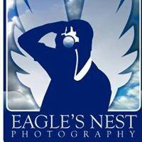 EaglesNest Photography.co.uk