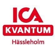 ICA Kvantum Hässleholm