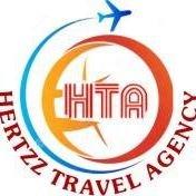 Hertzz Travel Agency
