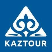 KazTour