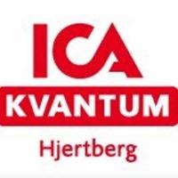 ICA Kvantum Hjertbergs
