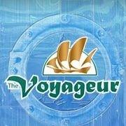 The Voyageur