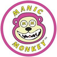 The Manic Monkey Crew