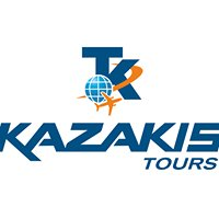 Kazakis Tours Serres
