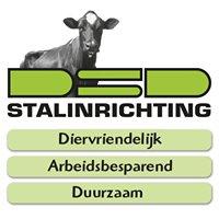 DSD Stalinrichting