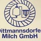 Dittmannsdorfer Milch GmbH
