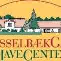 Hesselbækgård Havecenter