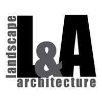 L&A. Ландшафт и Архитектура.