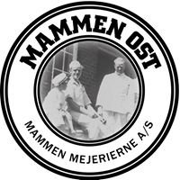 Mammen Ost