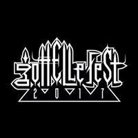 Gohelle Fest