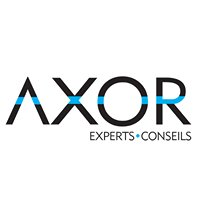 AXOR Experts-Conseils