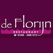 Restaurant de Florijn