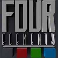 Four Elements Studio