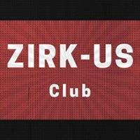Zirk-us Club