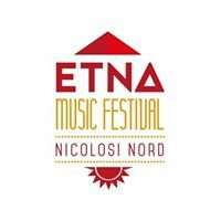 Etna Music Festival