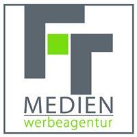FT-MEDIEN GmbH
