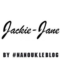 Jackie-Jane