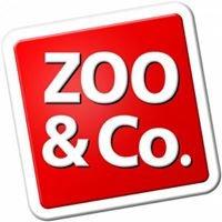 Zoo und Co Karlsbad