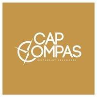 Au Cap Compas