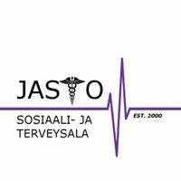 JASTO - Jyväskylän ammattikorkeakoulun sosiaali- ja terveysalan opiskelijat
