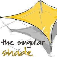 the singular shade