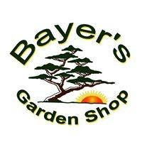 Bayer's Garden Shop