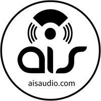 Audio Integration Services