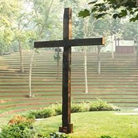 Applegate Christian Fellowship