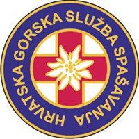 HGSS Stanica Orahovica
