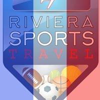 Riviera Sports Travel