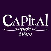 Capital Disco
