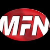 MFN Malscher Fightnight