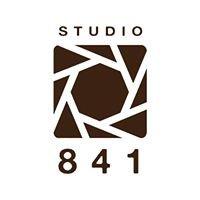 Studio 841