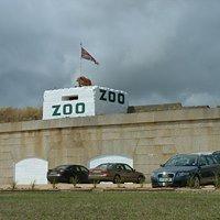 Sandown Zoo