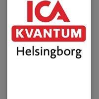 ICA Kvantum Helsingborg