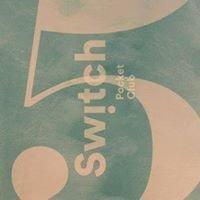 Switch Pocket Club