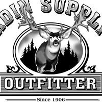 Adin Supply Co.