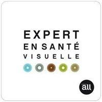 Optique Saint-Martin
