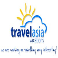 Travelasia Vacations