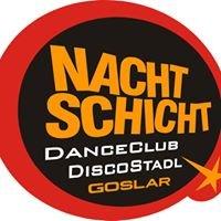 Nachtschicht Goslar