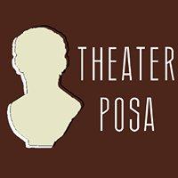 Theater Posa