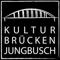 Kulturbrücken Jungbusch