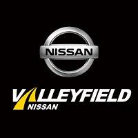 Valleyfield Nissan